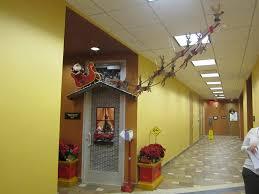 winter door decorating contest. Fresh Winter Wonderland Office Decorating Ideas Furniture : Beautiful 732 Fice Door Contest S E