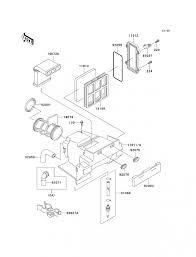 wiring diagram 1999 club car golf cart valid club car precedent harley davidson parts diagram best kawasaki klr250 parts diagrams harley davidson parts diagram