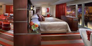 Biggest Bed Size In The World