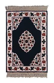 Image Persian Rug Floral Persian Indesignlive Oriental Rug Designs