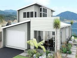 simple small house floor plans beach designs nz simple small house floor plans beach designs nz