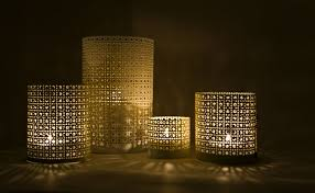 Diwali Light Decoration Designs Diwali Decoration Ideas Diwali Diya Decoration Diwali Decoration 97