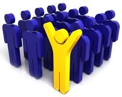 Профессии человек человек Про профессии ру Выбор профессии класса человек человек основан на ваших склонностях и индивидуальных интересах к той или иной области труда который выявляется по опыту