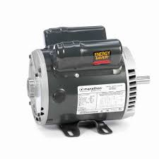 electric generator motor. Hover To Zoom Electric Generator Motor E