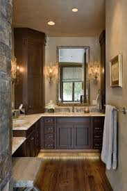 Beautiful Baths And Kitchens 611 Best Images About Love Living In Tuscany On Pinterest