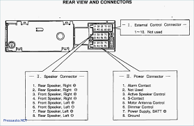 pioneer car stereo wiring harness 2005 basic guide wiring diagram \u2022 raptor car stereo wiring harness at Raptor Car Stereo Wire Harness