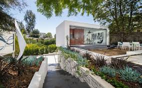 modern guest house. Perfect House To Modern Guest House C