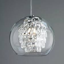 best modern crystal clear glass lighting images on matching pendant lights and chandelier with fresh fixtures matching pendant and ceiling lights
