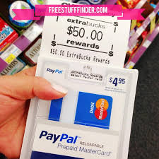 paypal gift card kroger photo 1