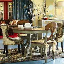 pier one dining table large size of chair sage round chairs and kitchens about popular design 1 set