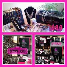 paparazzi jewelry starter kits each kit has a rel value over 2 x what the