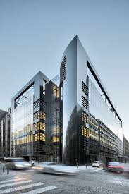 modern office buildings. beautiful small office building architecture and design with black pearl picture modern buildings t