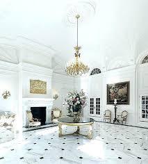 round foyer table decor idea the pedestal entryway ideas entry ro round foyer pedestal table