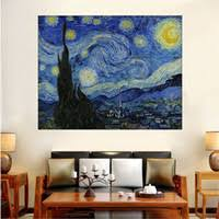 Wholesale Diy <b>Diamond Painting Cross Stitch</b> for Resale - Group ...
