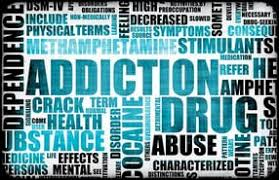 essay on drug addiction  essay on drug addiction