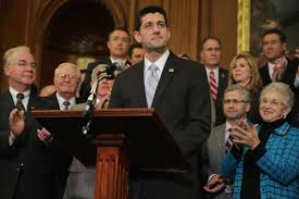 essay waving the bloody shirt wuwm speaker of the house paul ryan delivers remarks before signing legislation to repeal the affordable care