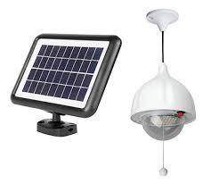 Amazoncom Moonrays 91381 Payton Solar LED Plastic Path Light 2X Are Solar Lights Any Good