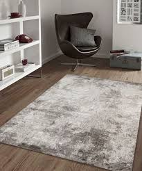 area rugs cadence transitional gray area rug