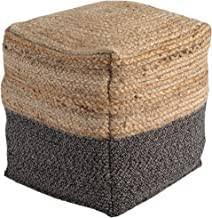 Cube Pouf - Amazon.com