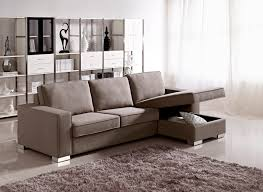 Modular Living Room Furniture Sectional Sofa Design Elegant Sectional Sofas Nyc Sofas Sale Nyc