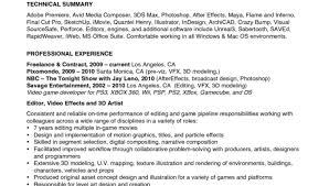 Resume Best Resume Maker 10 Best Resume Builder Websites To