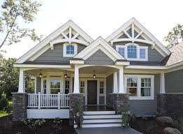 cottage style house plans plan h newer ranch home australia for homes designs with wrap around