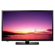lg tv 32 inch price. lg 32 inch led television 32lf520 lg tv price l