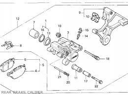 honda cbr 600 wiring diagram honda image wiring honda cbr 600 f2 wiring diagram honda auto wiring diagram database on honda cbr 600 wiring