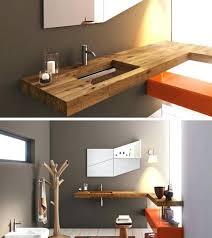 fascinating interior layout against bathroom sink depth fresh ada compliant bathroom vanity and