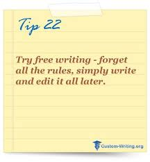 what to write for a college essay 49 best 365 college essay writing tips and life hacks images on