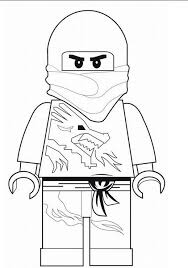 Small Picture Lego Superheroes Coloring Pages Bestofcoloringcom