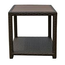 furniture engaging patio furniture side table for your home concept pedassoccs com