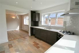 4 Bedroom Chalet Bungalow Design 4 Bedroom Chalet Bungalow For Rent In Horsebridge Sold