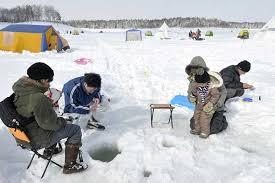 winter outdoor activities. Snow And Ice Activities Winter Outdoor I