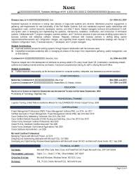 Business Analyst Resume Keywords 2018 Data Analyst Resume Examples