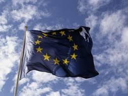 Право Европейского союза дипломные курсовые работы рефераты на  Готовые дипломы и курсовые работы по Праву Европейского Союза