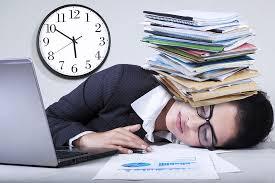 Как выбрать тему дипломной работы  Кто хорошо спит тот хорошо работает