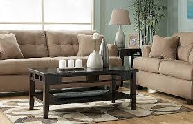 Living Room Marvellous Used Living Room Sets Toronto 5 Piece