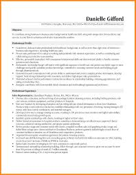 pharmaceutical sales reps resumescover letter pharmaceutical sales resume  objective pharmaceutical pharmaceutical sales rep resumejpg - Sales