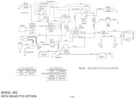 cub cadet wiring diagram lt1046 wiring diagrams wiring diagram for cub cadet ltx 1050 the