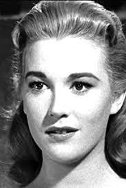 Cynthia Patrick - IMDb