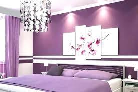 Painting Designs On Walls Wall Painting Designs For Bedroom Pasadenadayspa Club