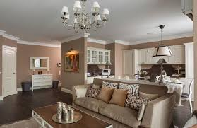 classic style interior design. Classic Furniture, Decor Accessories And Lighting Fixtures. Modern Interior Design Ideas In Eclectic Style Benefit From