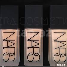 Nars, cosmetics, the Official Store makeup and skincare