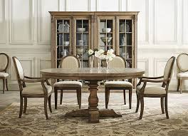 havertys dining room sets. Avondale Round Dining Table Havertys Room Sets N