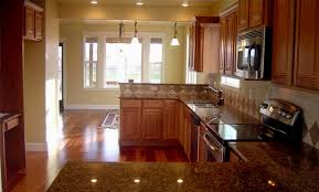 Small Picture What Do New Kitchen Cabinets Cost Tehranway Decoration