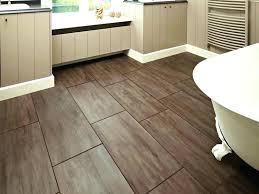 bathroom flooring ideas vinyl vinyl flooring designs brown sheet vinyl flooring bathroom best design ideas best bathroom flooring ideas