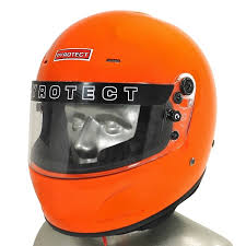 Pyrotect Helmet Size Chart Pyrotect Pro Airflow Marine Full Face Helmet Non Mask Use Tiger Performance