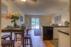 Robins Kitchen Garden City One Bedroom Apartments In Warner Robins Ga