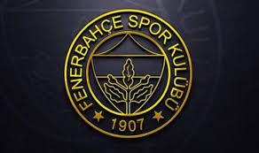 Fenerbahçe s.k., is the football department of fenerbahçe s.k., a turkish professional sports club based in istanbul, turkey with many major honours won in each department. Iste Fenerbahce De Emre Belozoglu Nun Yeni Yardimcisi